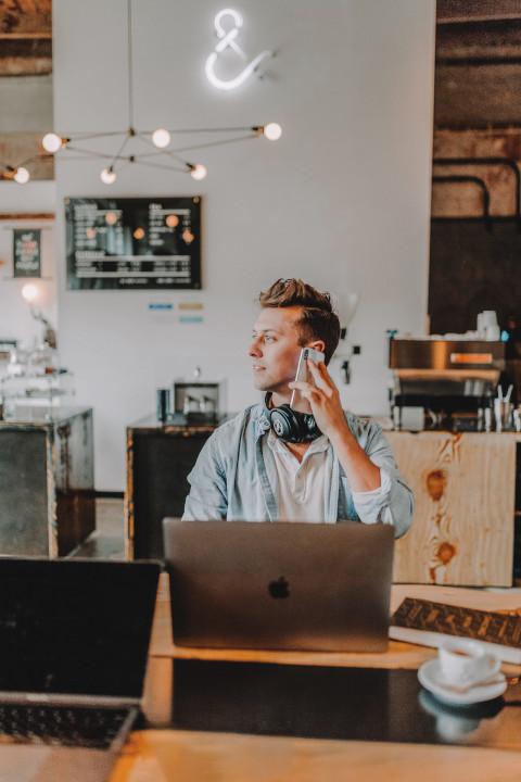 Online média marketing lehetőségei