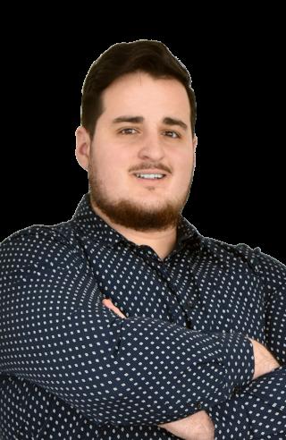Abonyi Dániel Zsolt