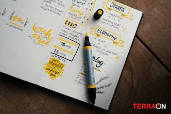 Márkaépítés: Hogyan építsd a márkádat tudatosan?