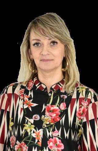 Dr. Pintér Melinda