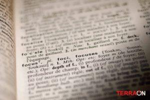 E-marketing szótár