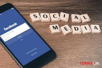 Elhoztuk nektek 2021 legfontosabb közösségi média trendjeit!