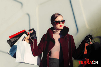Hogyan hozhatsz létre vásárlói személyeket, buyer persona-kat 5 egyszerű lépésben?