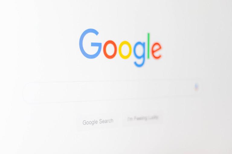 Kattintás alapú hirdetés a Google-ben