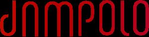jampolo