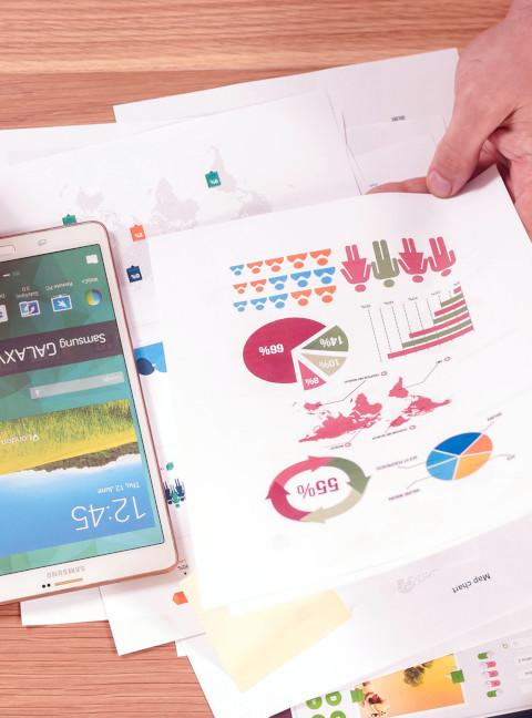 Online marketing alapja a keresőoptimalizálás