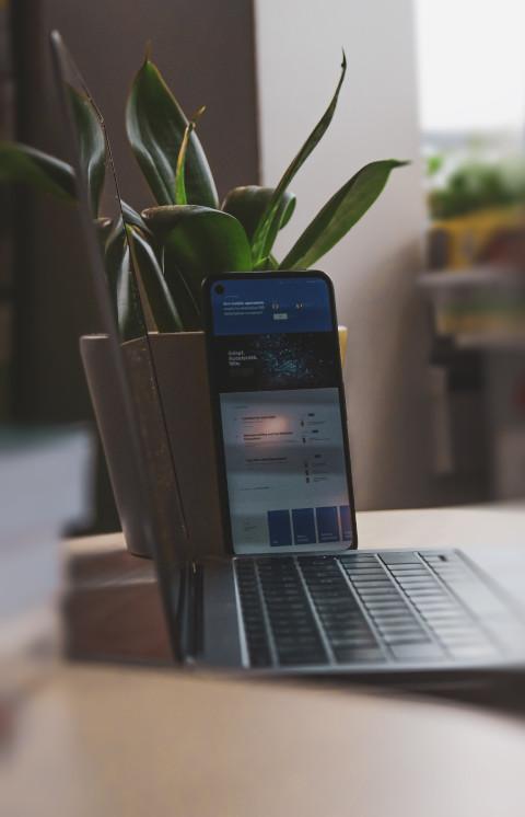 Webfejlesztés jövője a marketingautomatizálás