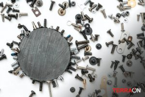 Milyen a jó csali, mit kell tudni a csaliról, avagy lead magnet-ről?