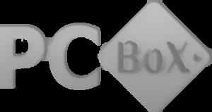 pccbox