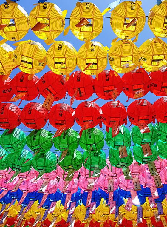 színek szerepe a kultúrában