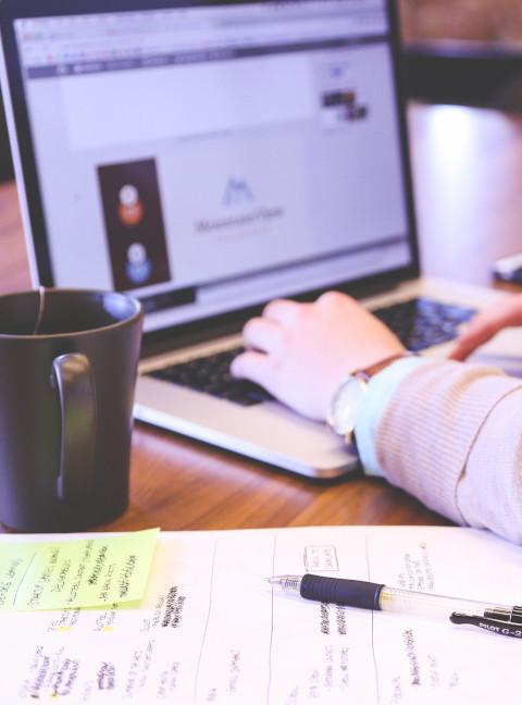 Online marketing alkalmazása előtt fontos a webaudit elvégzése