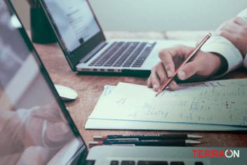 5 ok, hogy miért elengedhetetlen a folyamatos weboldal karbantartás